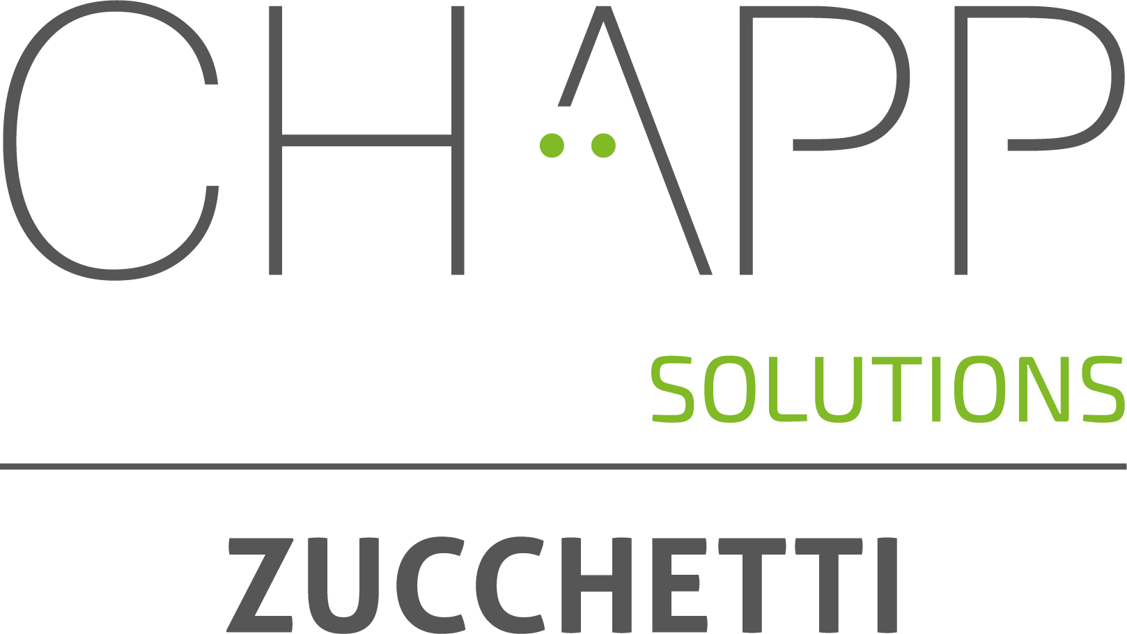 ChappSolutions